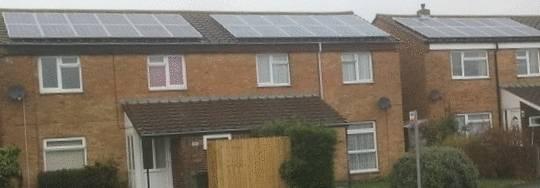 eastbourne-pv-solar-homes1